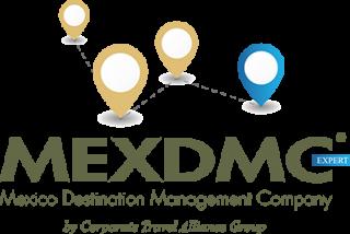 DMC_Logo_sinfondo