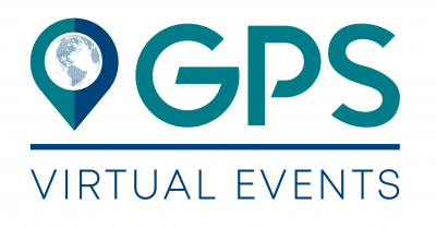 GPS Virtual Events more white space